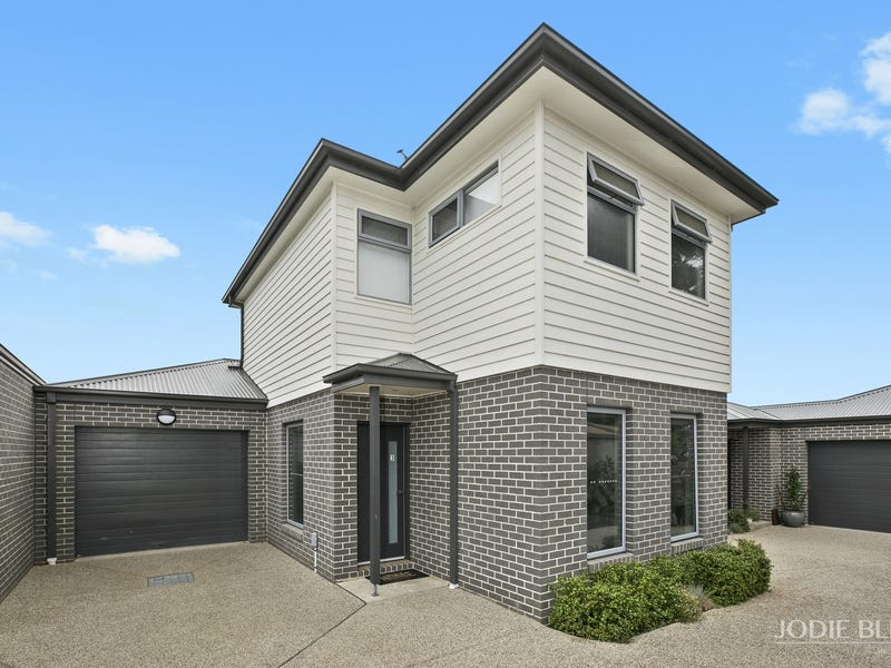 3/45 Sladen Street, Hamlyn Heights, Vic 3215
