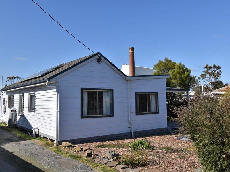 37 HARRIET STREET, Toora, Vic 3962