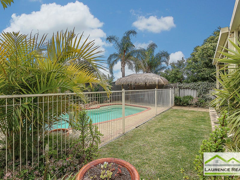 5 Leeves Court, Quinns Rocks, WA 6030