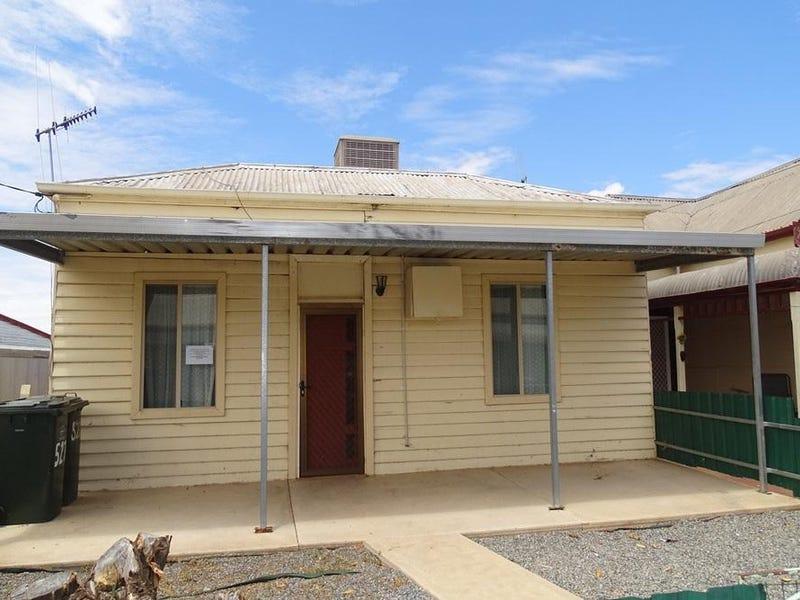 527 Lane Lane, Broken Hill, NSW 2880