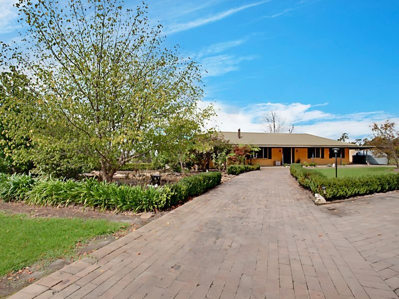 Address available on request, Balmoral, NSW 2571