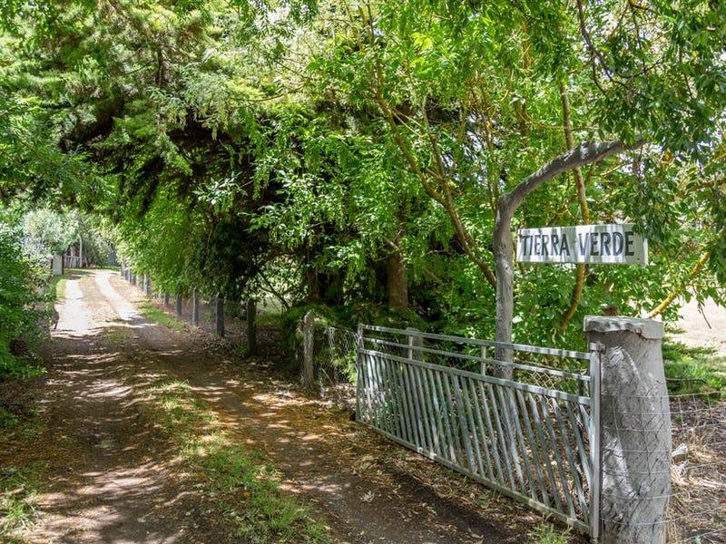 1705 Inman Valley Road, Inman Valley, SA 5211