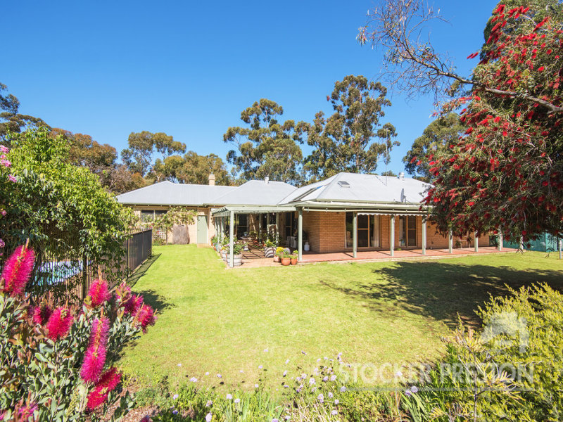 94 Barracks Drive, Reinscourt, WA 6280