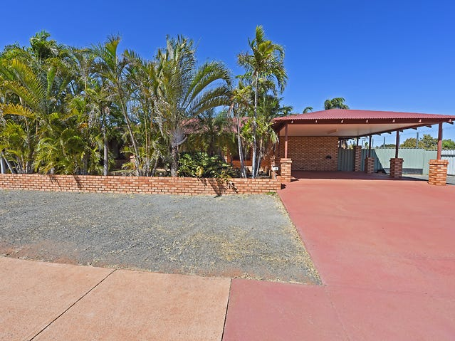 30 Legendre Road, Nickol, WA 6714