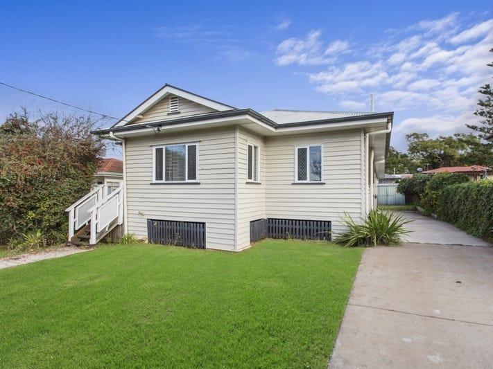 28 Elizabeth Street, South Toowoomba, Qld 4350