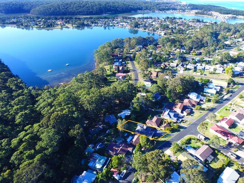 51 Wyoming Avenue, Burrill Lake, NSW 2539