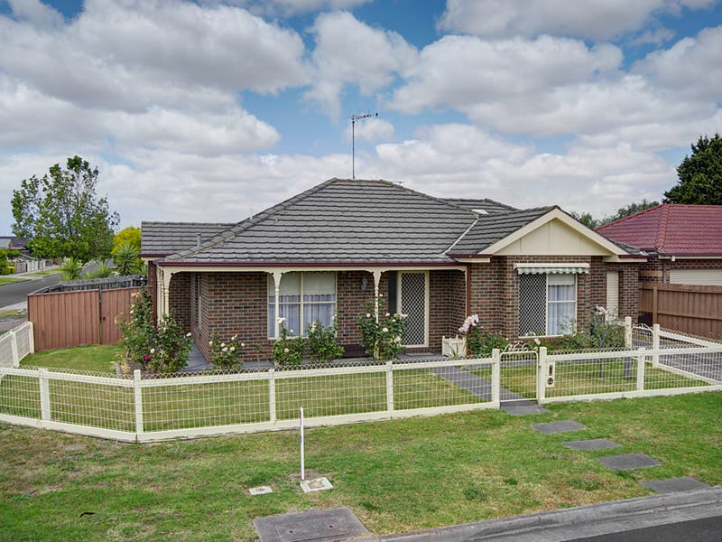 1 Babra Court, Grovedale, Vic 3216