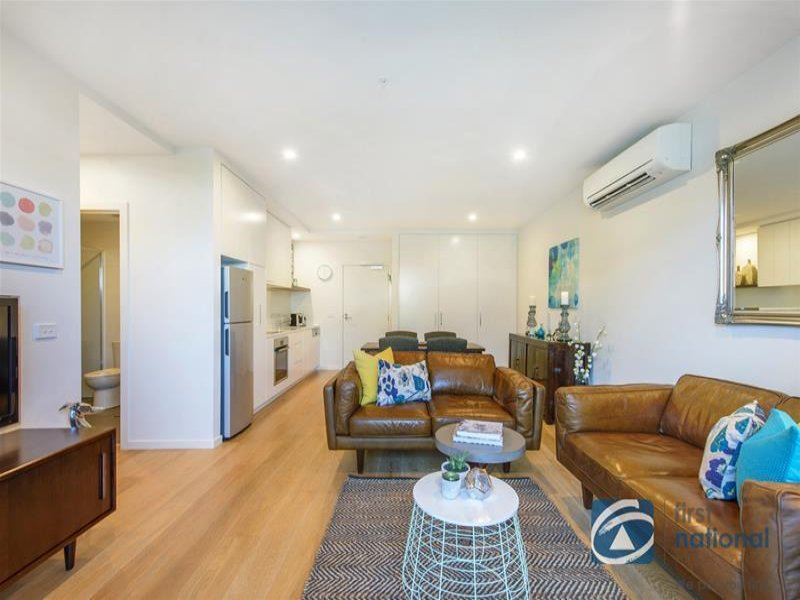 4/8 Maury Road, Chelsea, Vic 3196
