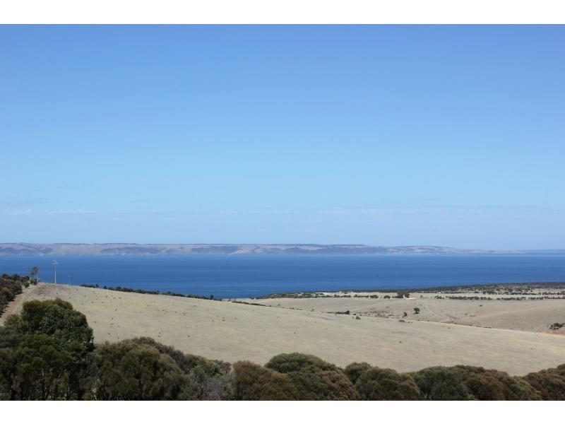 L99 Fishery Beach Road, Cape Jervis, SA 5204