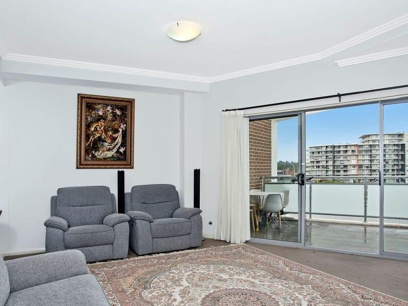 63/8-18 Briens Road, Northmead, NSW 2152