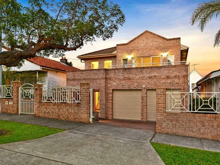30 Kingsland Road, Strathfield, NSW 2135
