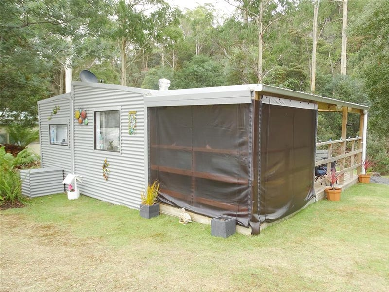 40/137 Winduss Road, Gunns Plains, Tas 7315