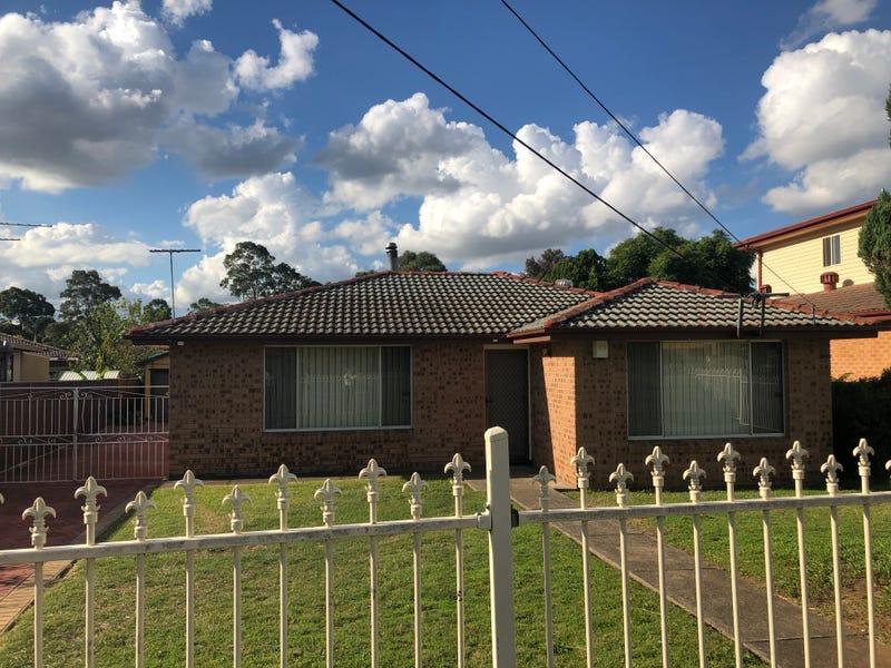 17 Tarana Crescent, Dharruk, NSW 2770