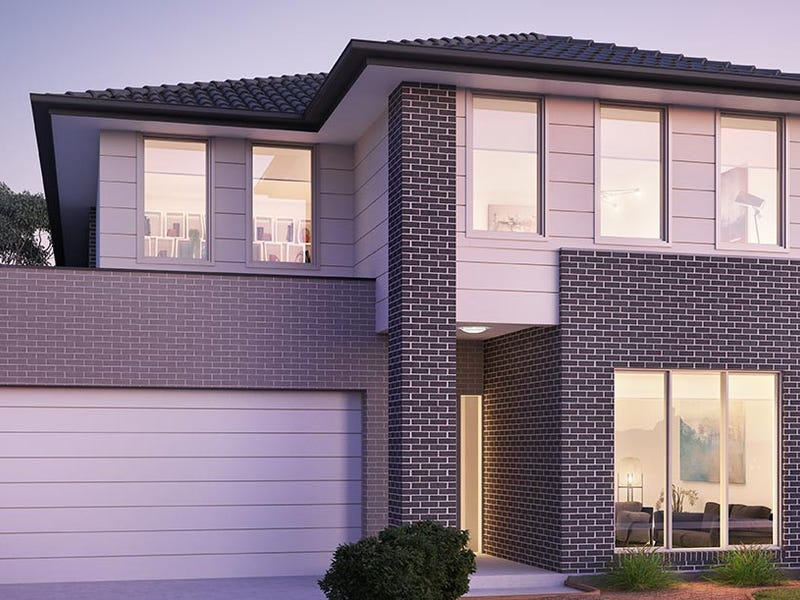 2304 Beehive Drive, Williams Landing, Vic 3027