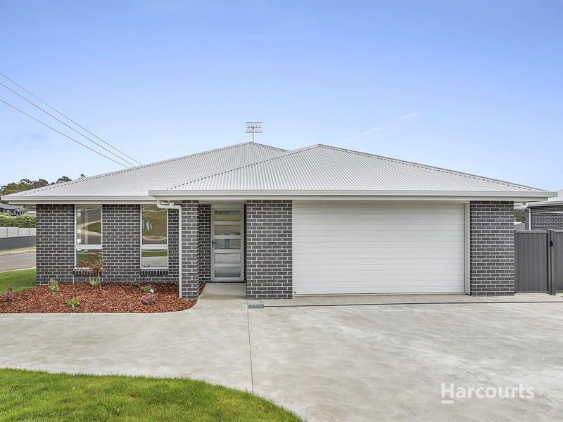 46-48 West Mooreville Road, Park Grove, Tas 7320
