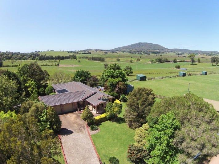 511C Coolangatta Road, Berry, NSW 2535