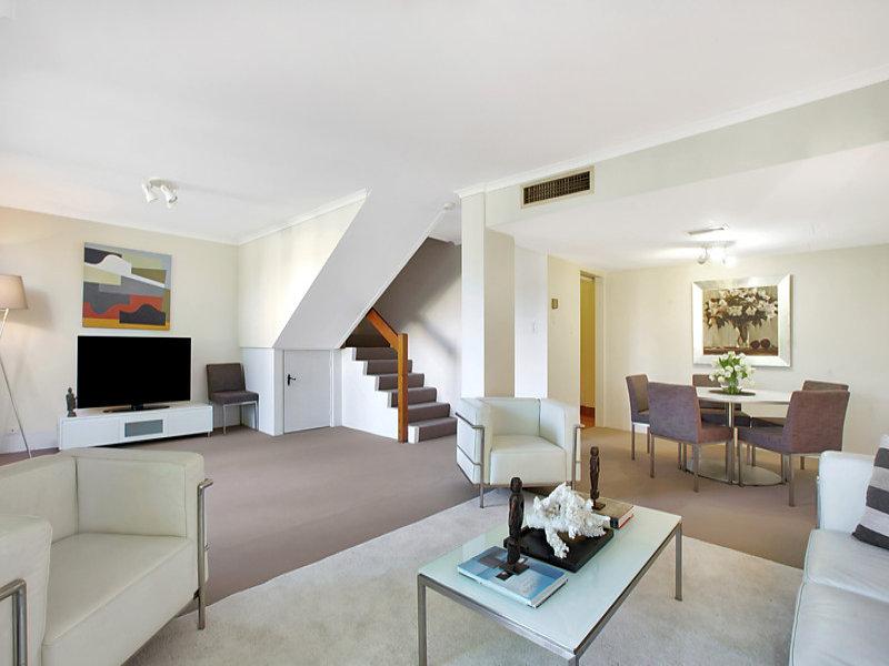 1/501 Glenmore Road, Edgecliff, NSW 2027