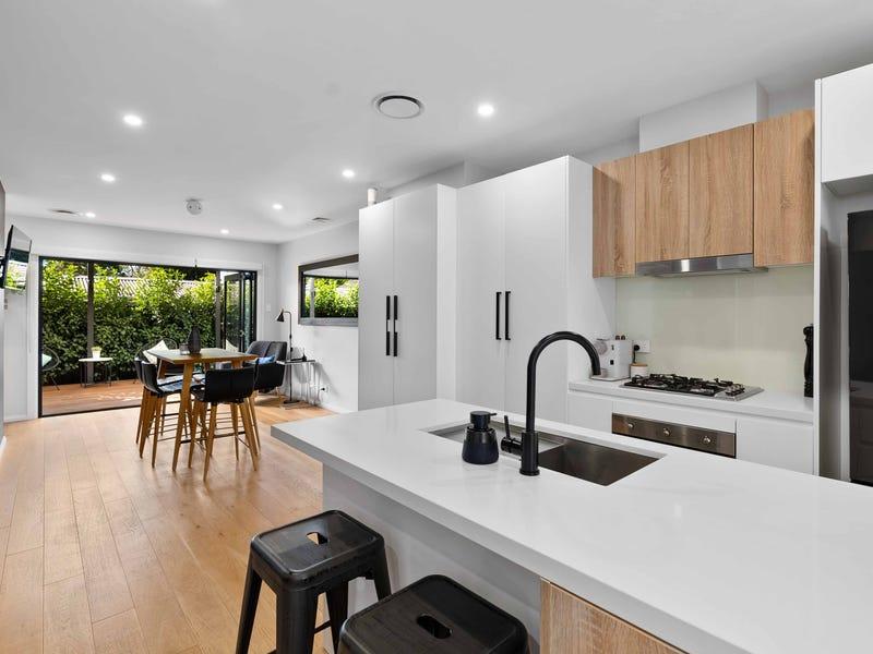 3/32 Lethbridge Avenue, Werrington, NSW 2747