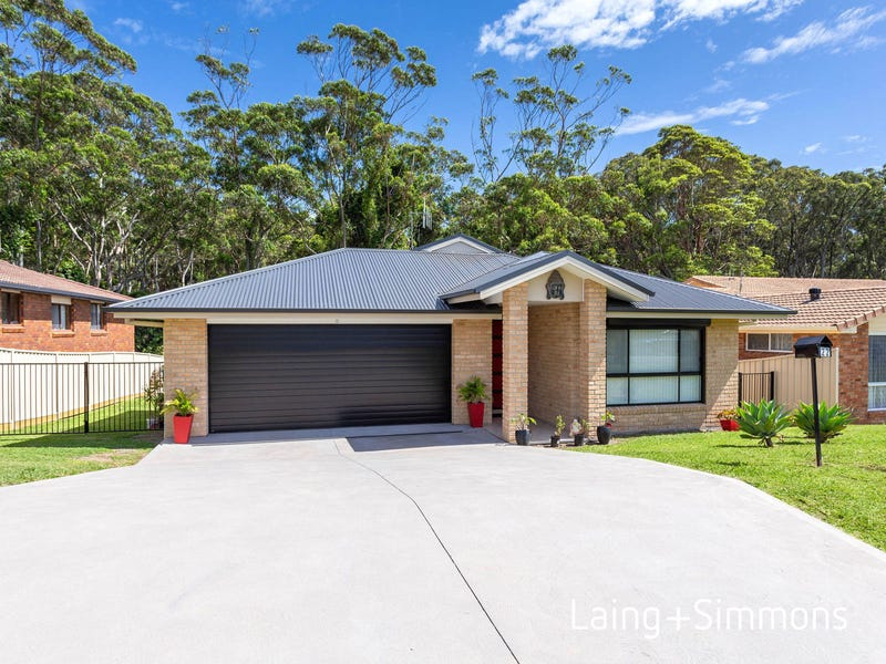 22  Red Head Road, Hallidays Point, NSW 2430