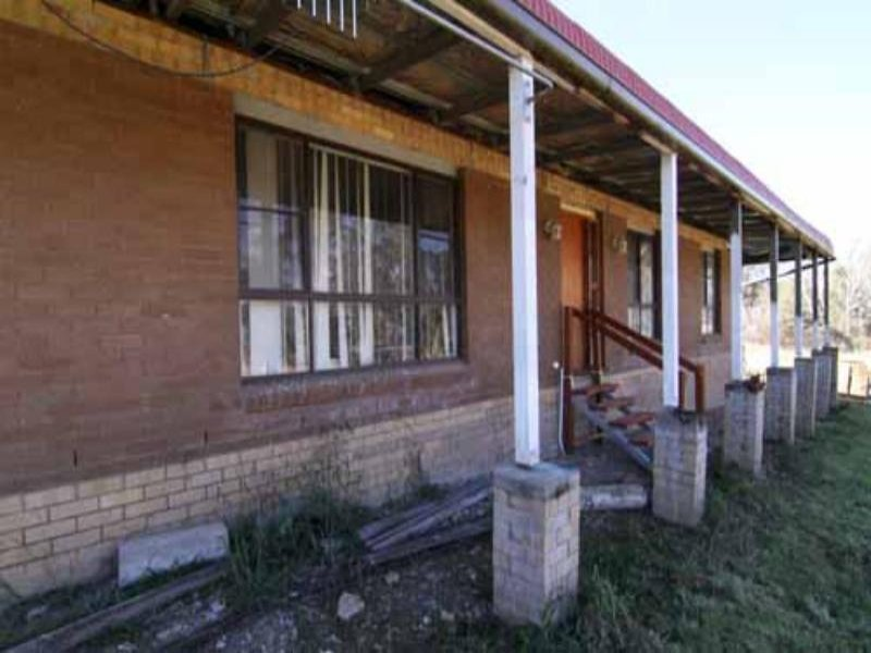 32 Finlay St, Glencoe, NSW 2365