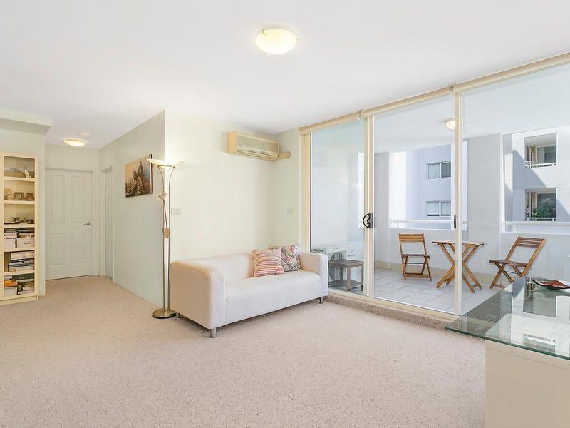 83/15 Orara Street, Waitara, NSW 2077