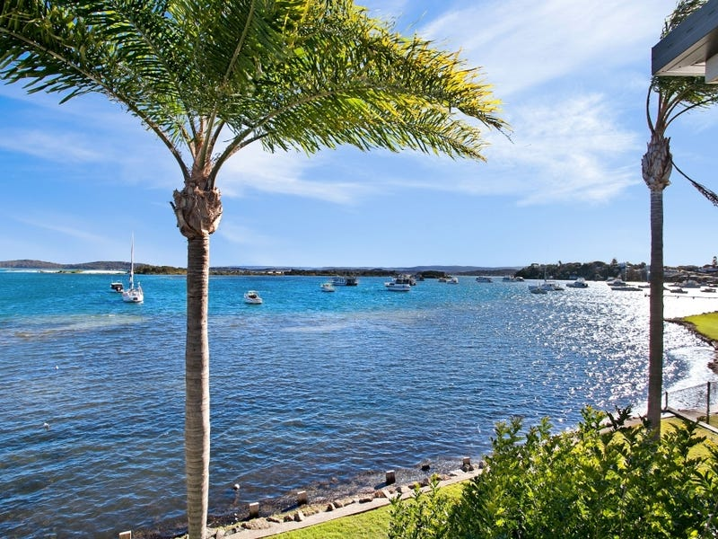 7/25-31 Haddon Cres, Marks Point, NSW 2280