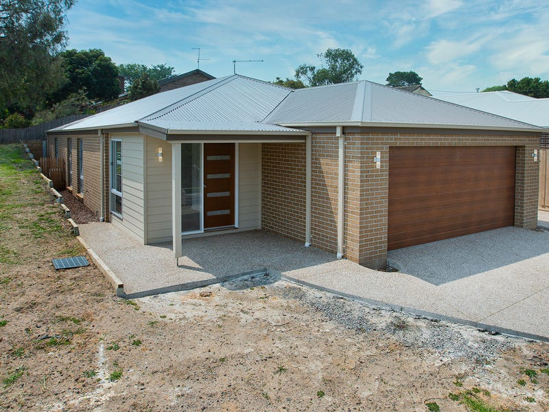 Lot 1 Archer Rd, Garfield, Vic 3814