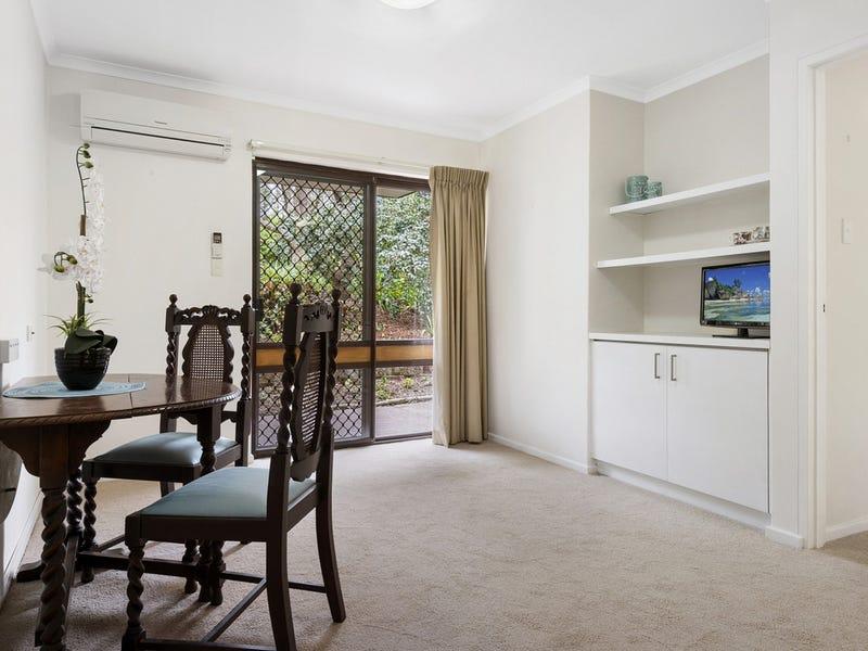 140/2 Kitchener Road, Cherrybrook, NSW 2126