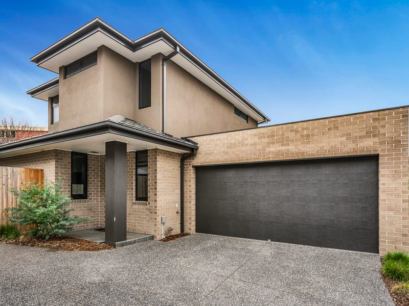 2/8 Phillipdale Court, Ferntree Gully, Vic 3156