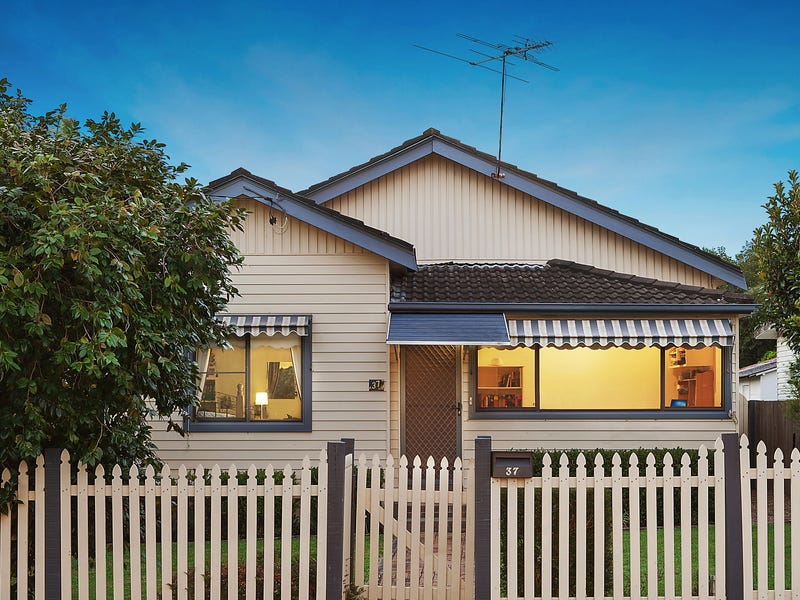 37 Forsyth Street, West Ryde, NSW 2114