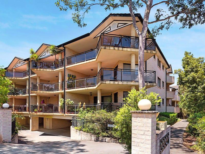 12/59-63 Boundary Street, Granville, NSW 2142