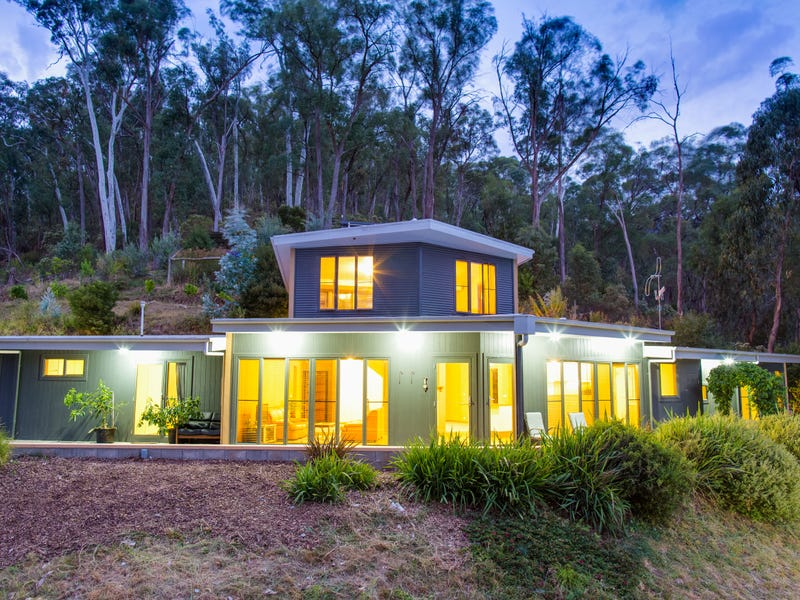 661 Mountain Creek Road, Tawonga, Vic 3697