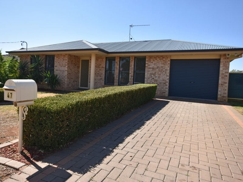 47 Minore Road, Dubbo, NSW 2830