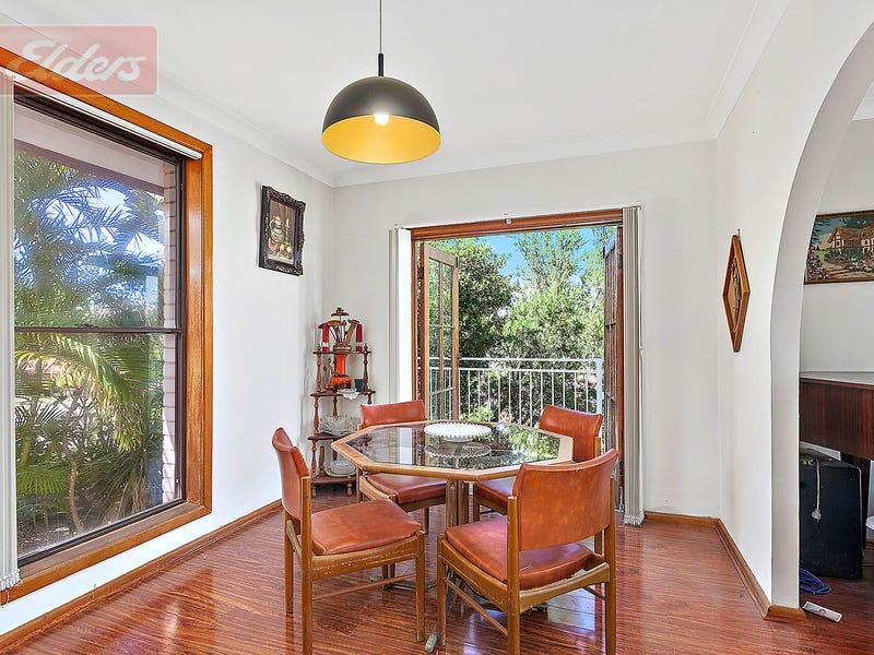 29 Siandra Drive, Kareela, NSW 2232