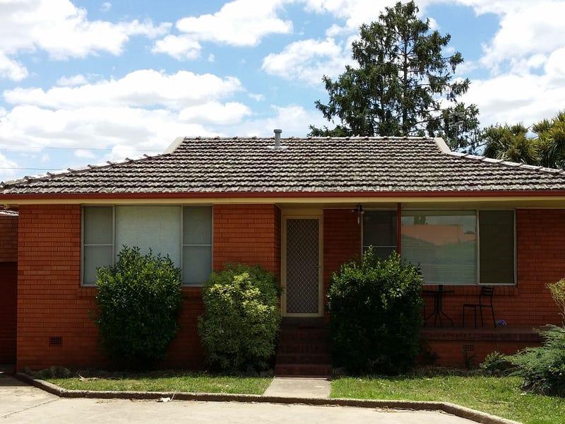 8/190 McLachlan Street, Orange, NSW 2800