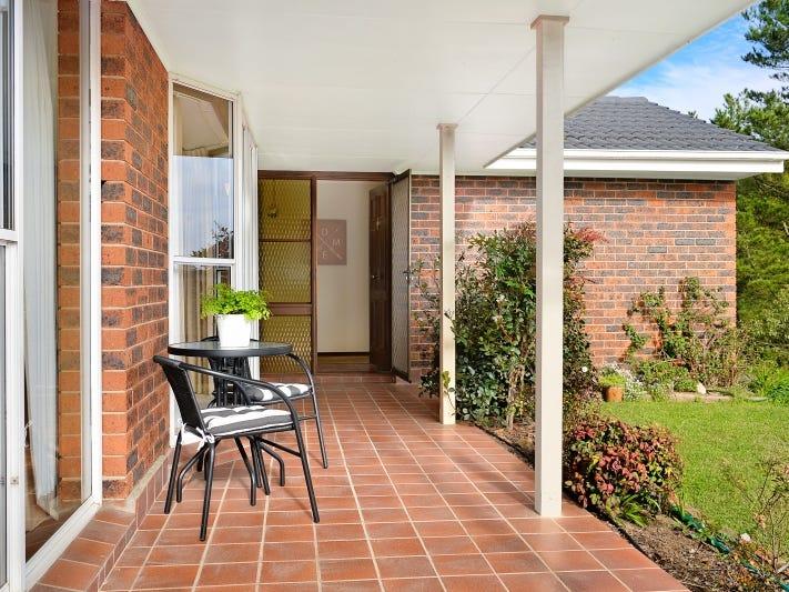 28 Semkin Street, Moss Vale, NSW 2577