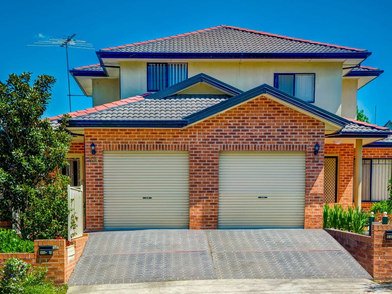 53a Princes Street, Guildford West, NSW 2161