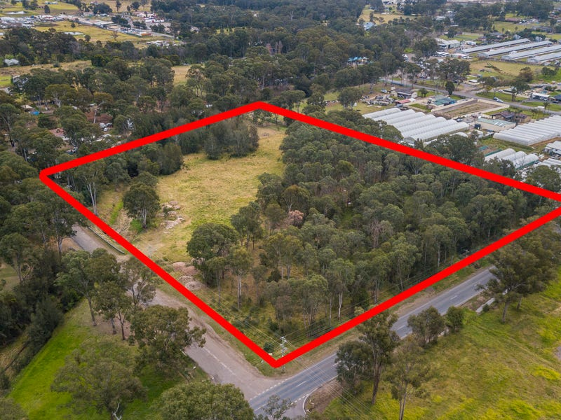145 Ninth Ave, Austral, NSW 2179