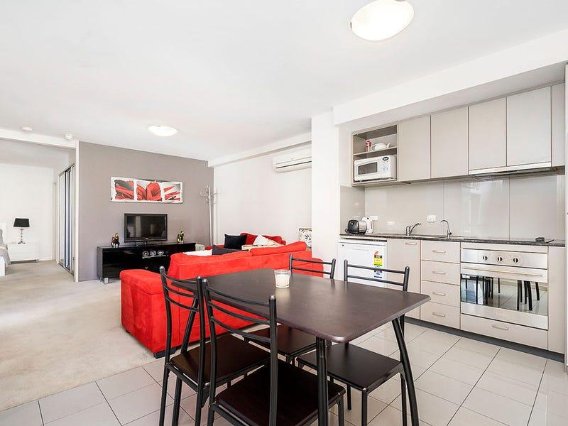 22/188 Adelaide Terrace, East Perth, WA 6004