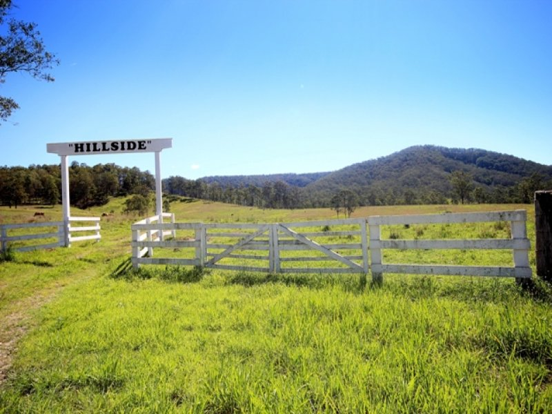 Lot 102 Bagnoo Road, Bagnoo, NSW 2446