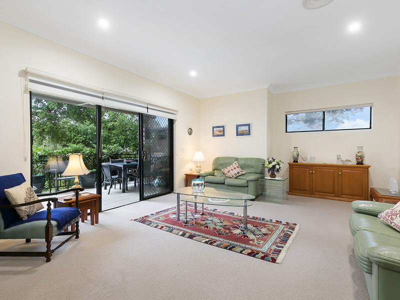 11/116-120 Eastern Road, Turramurra, NSW 2074