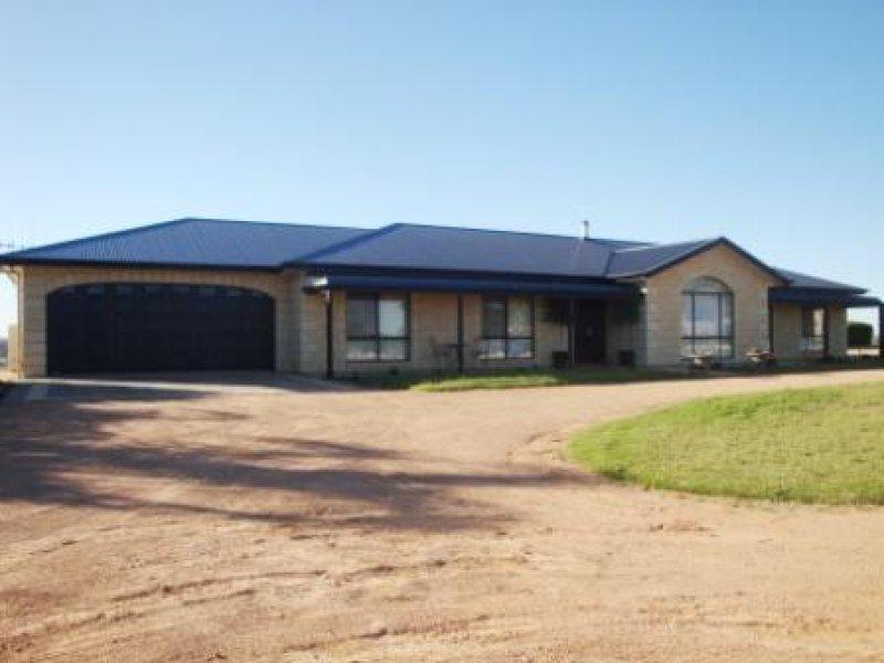 260 Loveday Road, Barmera, SA 5345