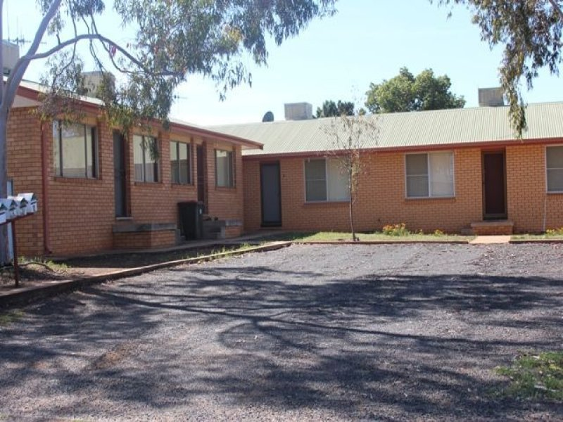 37 Becker Street, Cobar, NSW 2835