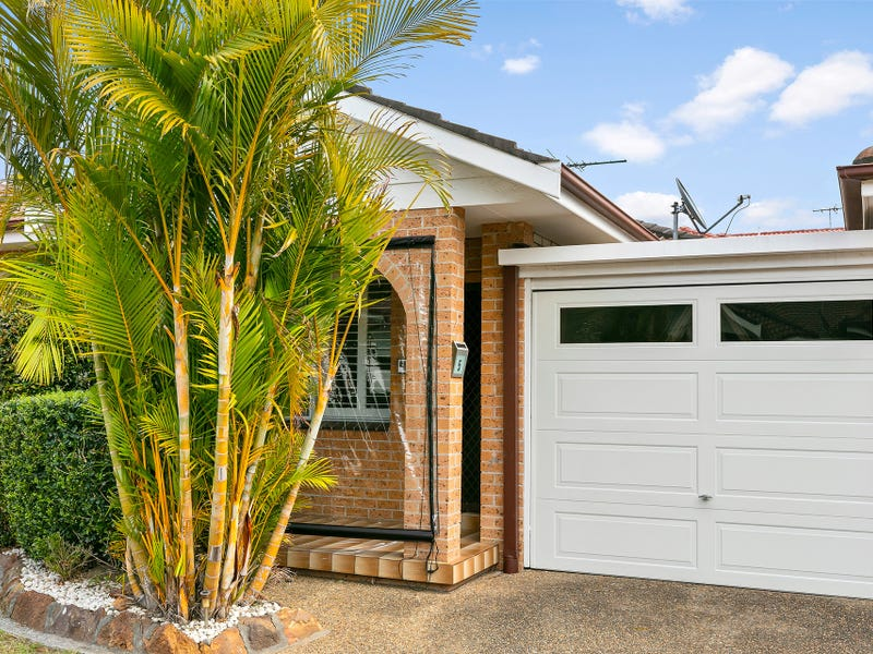 5/137 Russell Avenue, Dolls Point, NSW 2219