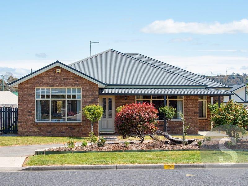 3 Blackwood Drive, Perth, Tas 7300