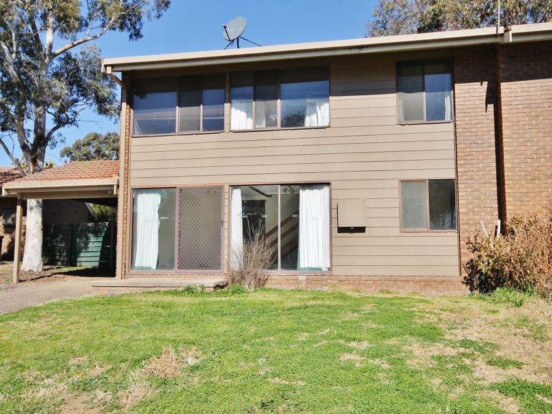 13 Moorshead Place, Kelso, NSW 2795
