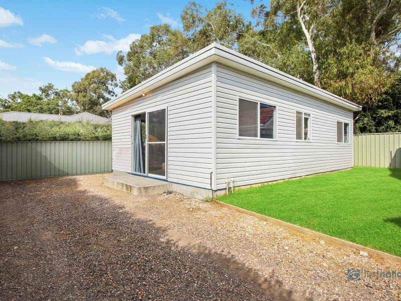32B Westbourne Avenue, Thirlmere, NSW 2572