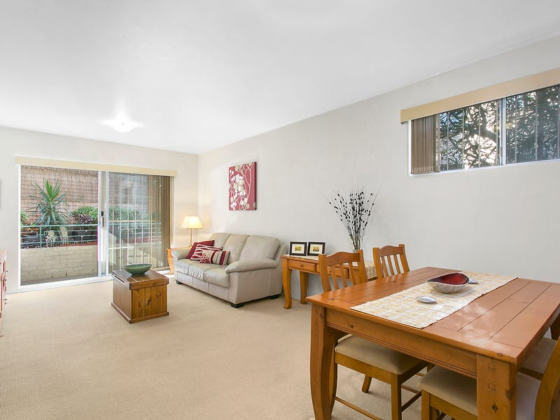 14/13 Murray Street, Lane Cove, NSW 2066
