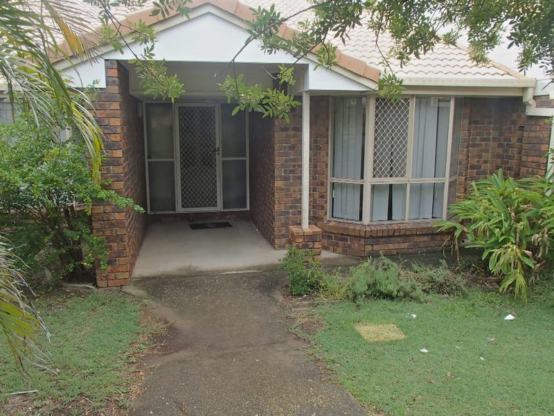 2/10 Cairns Road, Ebbw Vale, Qld 4304