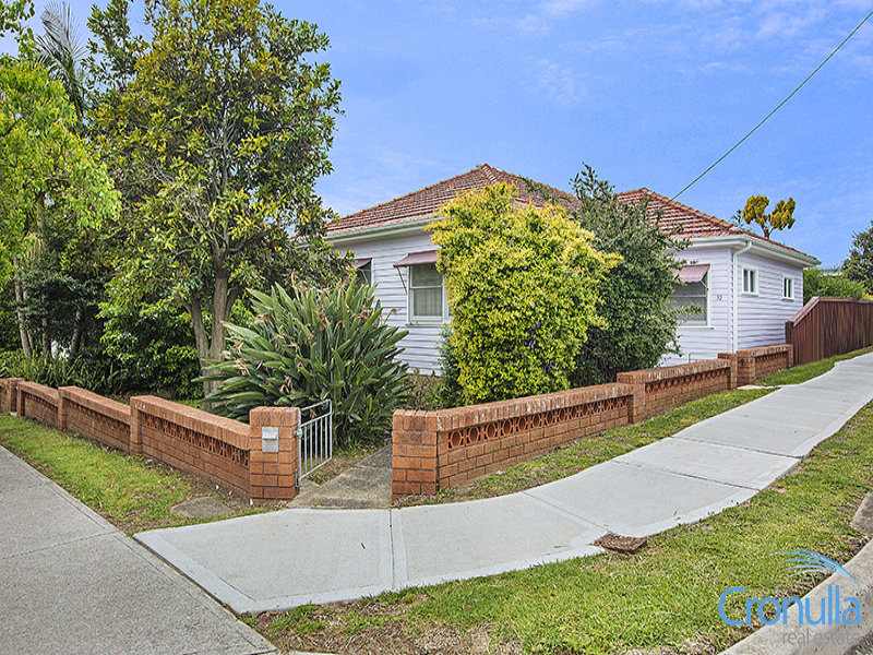 32 Wills Road, Woolooware, NSW 2230 - Property Details